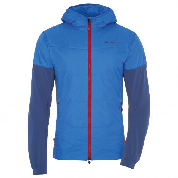 Vaude - Simony Jacket - Synthetic jacket