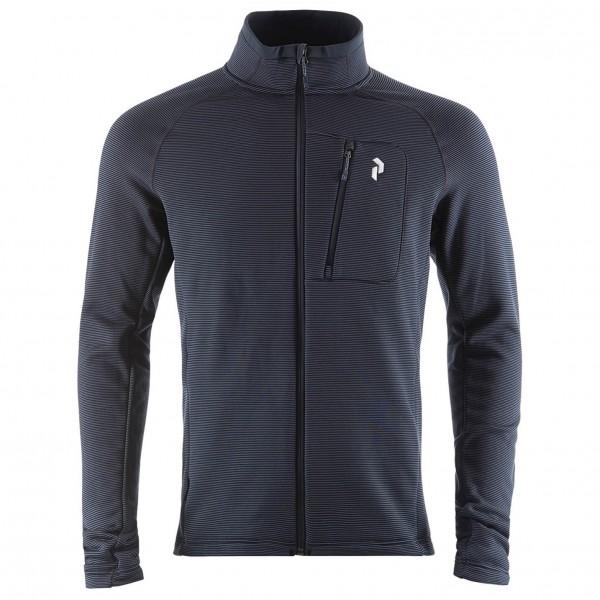 Peak Performance - Waitara Zip - Down jacket