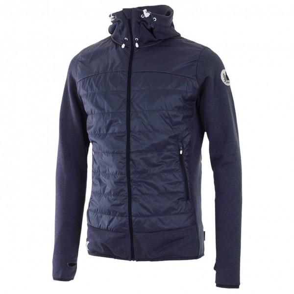 Maloja - ClauM. - Synthetic jacket