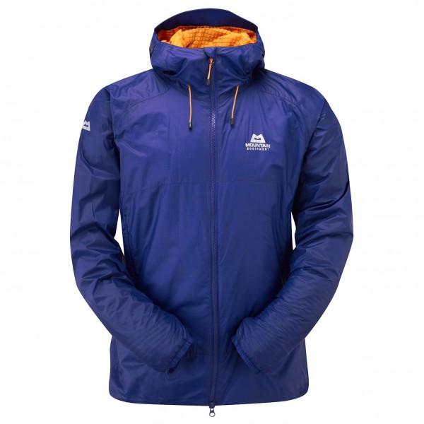 Mountain Equipment - Kinesis Jacket - Tekokuitutakki
