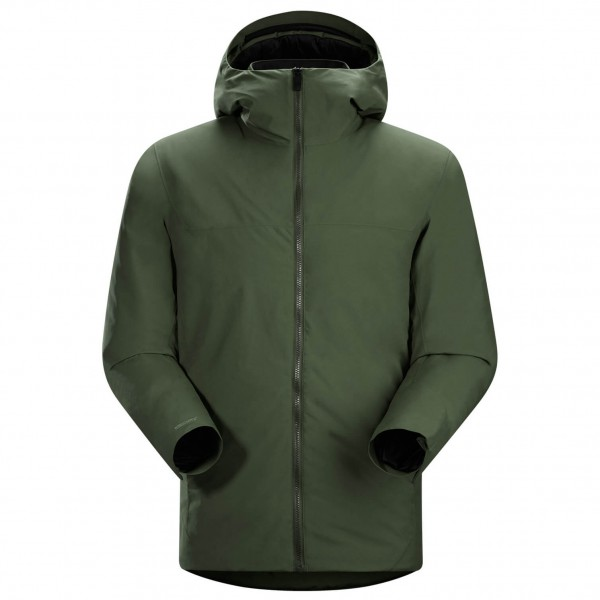 Arc'teryx - Koda Parka - Winter jacket