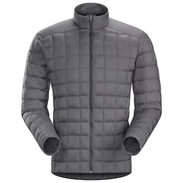 Arc'teryx - Rico Jacket - Down jacket