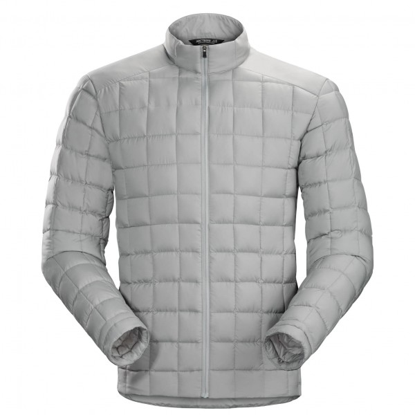 Arc'teryx - Rico Jacket - Doudoune