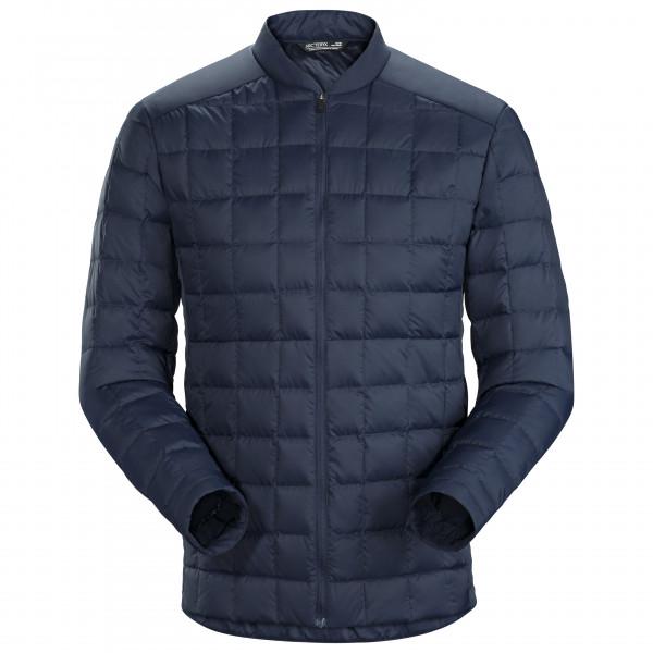 Arc'teryx - Rico Jacket - Syntetisk jakke