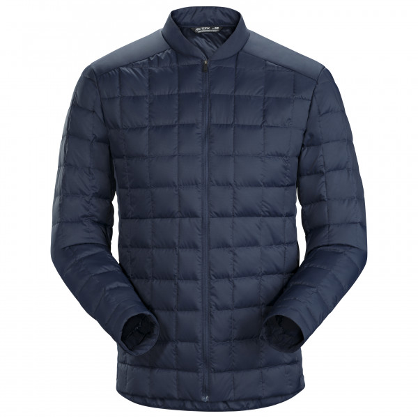 Arc'teryx - Rico Jacket - Syntetjacka