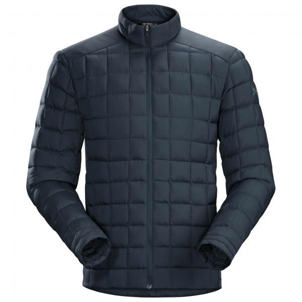 Arc'teryx - Rico Jacket - Donzen jack