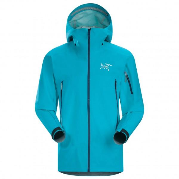 Arc'teryx - Sabre Jacket - Skijack