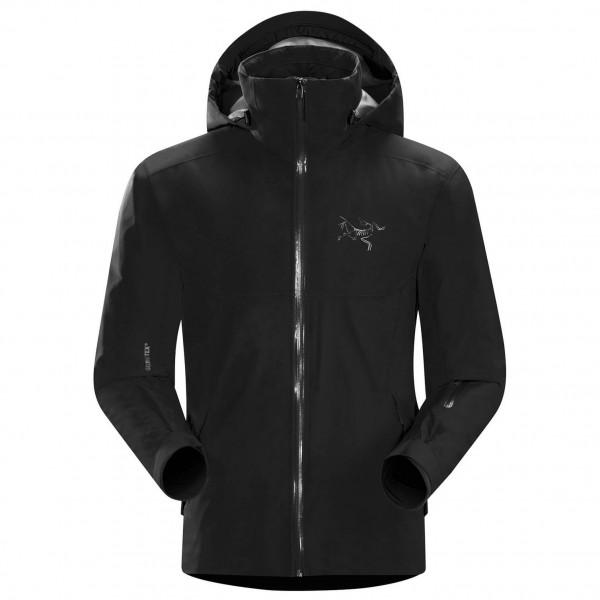 Arc'teryx - Shuksan Jacket - Skijacke