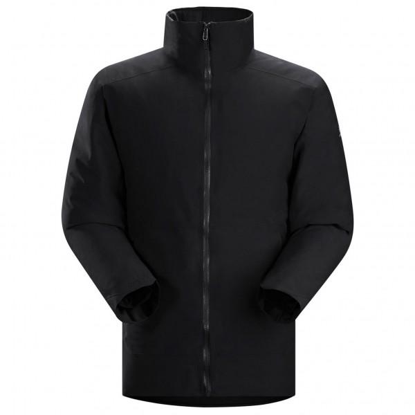Arc'teryx - Camosun Parka - Winter jacket