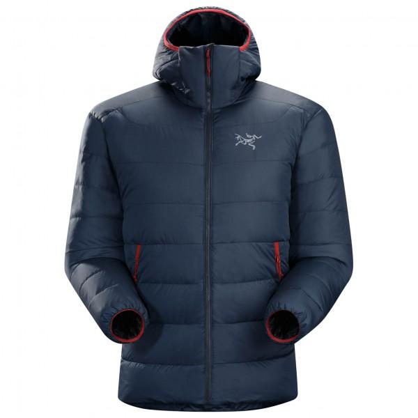 Arc'teryx - Thorium SV Hoody - Donzen jack