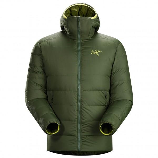 Arc'teryx - Thorium SV Hoody - Daunenjacke
