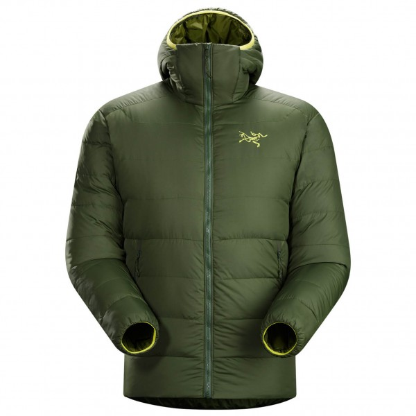 Arc'teryx - Thorium SV Hoody - Down jacket
