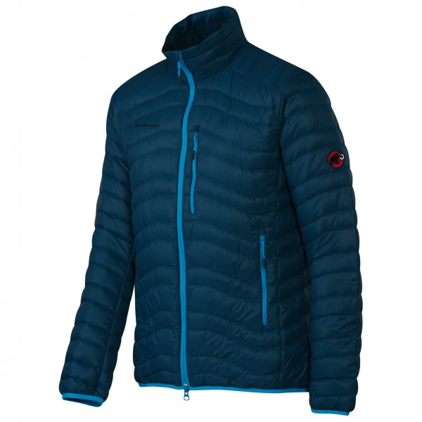 Mammut - Broad Peak Light IS Jacket - Down jacket