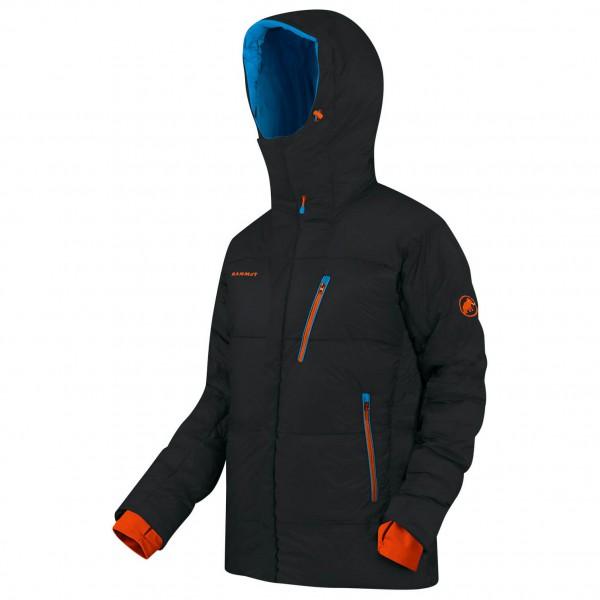 Mammut - Eigerjoch Jacket - Doudoune
