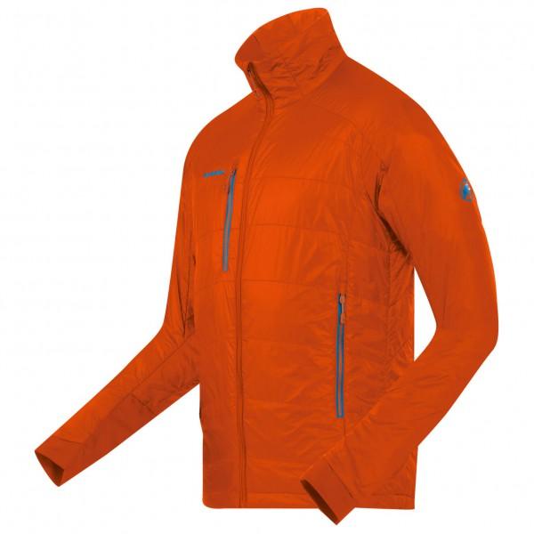Mammut - Eigerjoch Pro IN Jacket - Tekokuitutakki