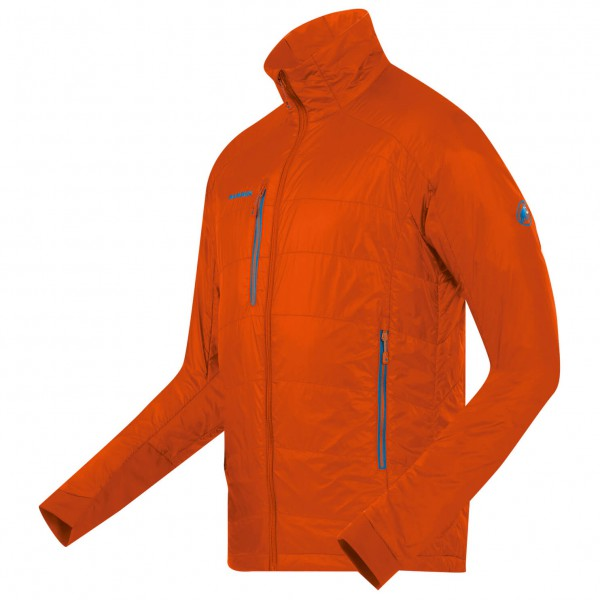 Mammut - Eigerjoch Pro IN Jacket - Synthetic jacket