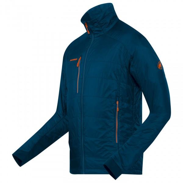 Mammut - Eigerjoch Pro IS Jacket - Veste synthétique