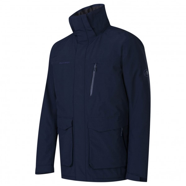 Mammut - Orford Jacket - Winterjack