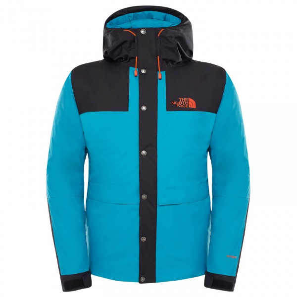 The North Face - 1985 Rage Insulated Mountain Jacket
