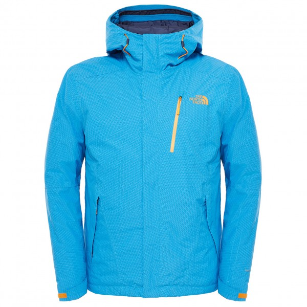 The North Face - Descendit Jacket - Laskettelutakki
