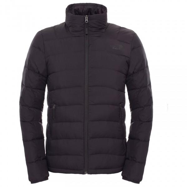 The North Face - La Paz Jacket - Down jacket