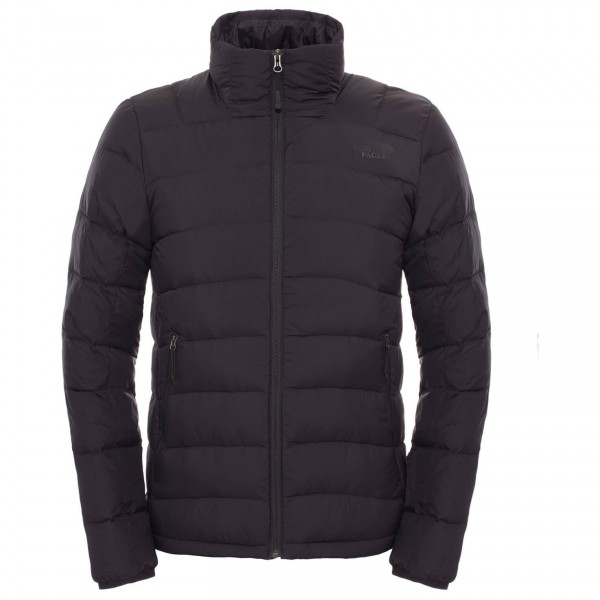 The North Face - La Paz Jacket - Untuvatakki