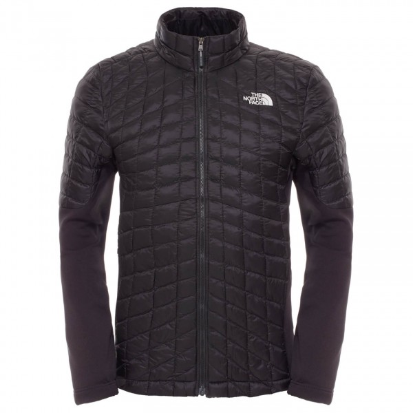 The North Face - Momentum Thermoball Hybrid Jacket