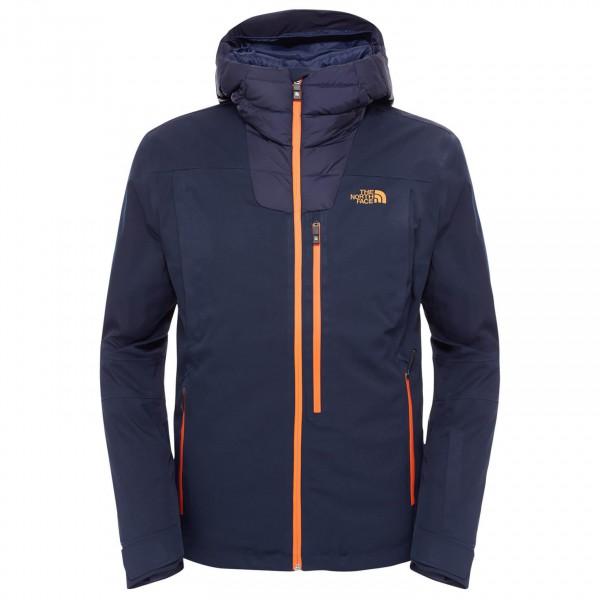 The North Face - Nivis Jacket - Laskettelutakki