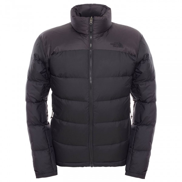 The North Face - Nuptse 2 Jacket - Donzen jack