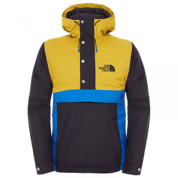 The North Face - Rage Mountain Anorak - Winterjacke