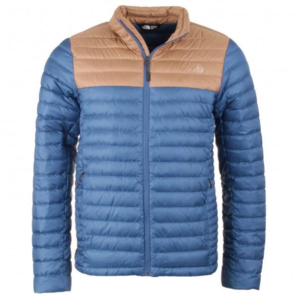 The North Face - Tonnerro Jacket - Daunenjacke