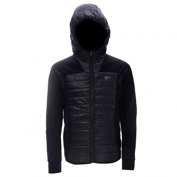 2117 of Sweden - Hybrid Jacket Lerberget - Down jacket
