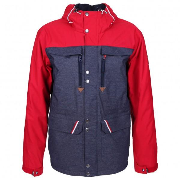 Alprausch - Furka-Toni - Ski jacket