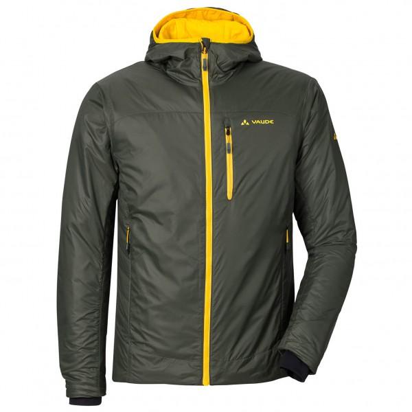 Vaude - Alagna Jacket III - Synthetic jacket