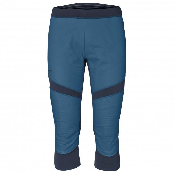 Vaude - Boe Warm Pants - Tekniset alushousut