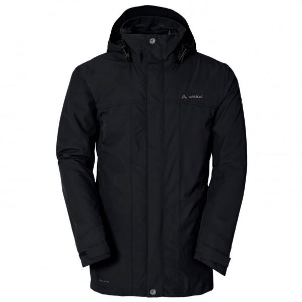 Vaude - Idris 3in1 Parka - Kaksiosainen takki