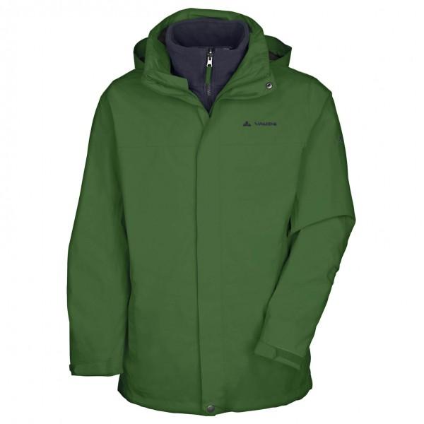 Vaude - Kintail 3in1 Jacket II - Dubbel jack