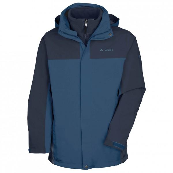 Vaude - Kintail 3in1 Jacket II - 3-in-1 jacket
