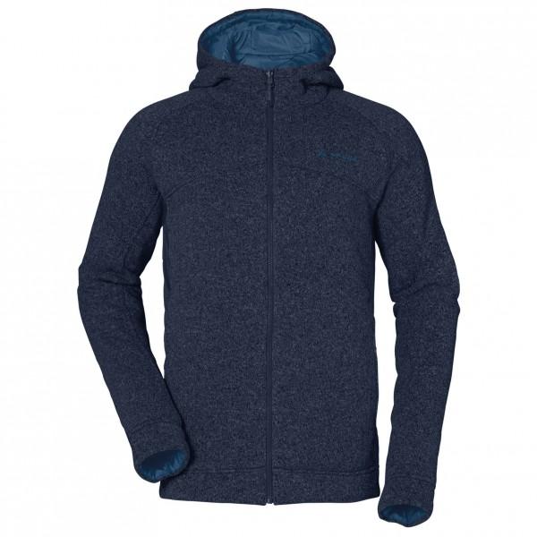 Vaude - Rienza Padded Jacket - Winterjack