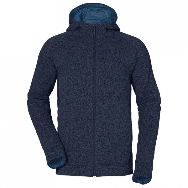 Vaude - Rienza Padded Jacket - Winterjacke