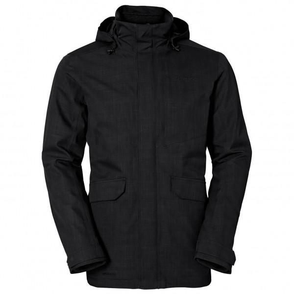 Vaude - Yale 3in1 Jacket V - Dubbel jack