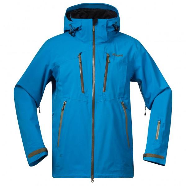 Bergans - Trolltind Jacket - Skijacke