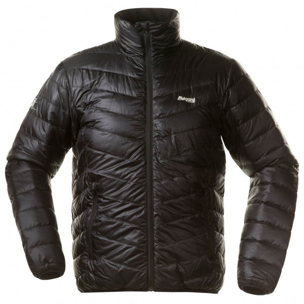 Bergans - Down Light Jacket - Untuvatakki