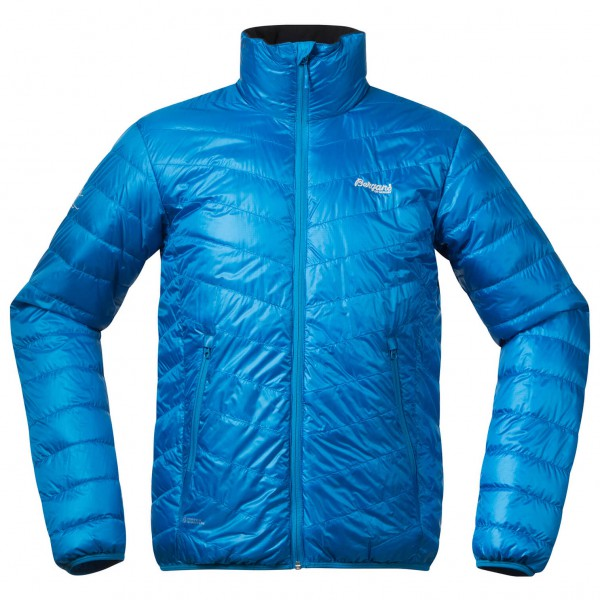 Bergans - Down Light Jacket - Donzen jack