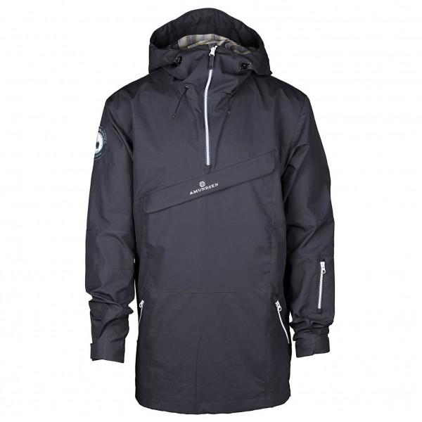 Amundsen - Vidda - Veste de ski