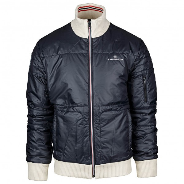 Amundsen - Breguet - Synthetic jacket