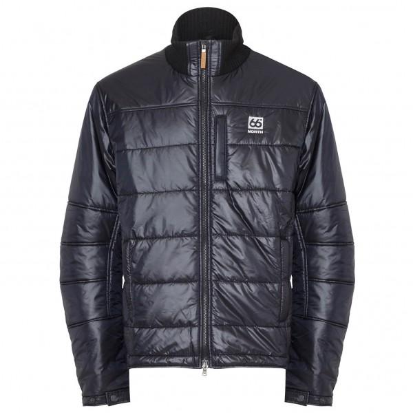66 North - Langjökull Primaloft Jacket - Talvitakki