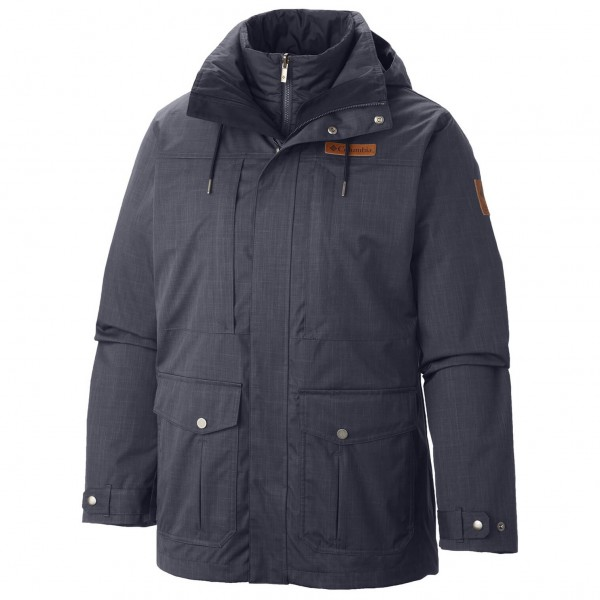 Columbia - Horizons Pine Interchange Jacket