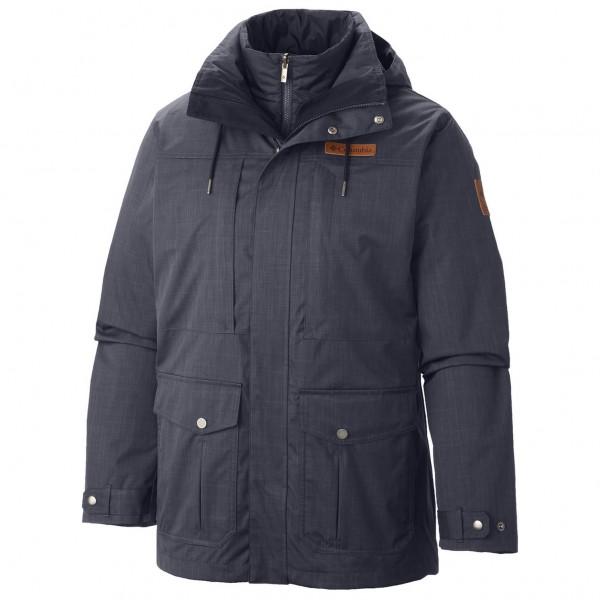 Columbia - Horizons Pine Interchange Jacket