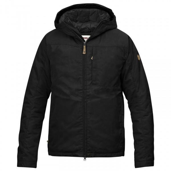 Fjällräven - Kiruna Jacket - Winter jacket